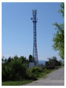 jelqzo-reshetychni-konstrukcii-kuli-telebuild-1