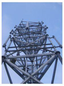 jelqzo-reshetychni-konstrukcii-kuli-telebuild-10