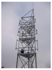 jelqzo-reshetychni-konstrukcii-kuli-telebuild-12