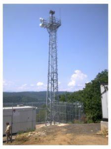 jelqzo-reshetychni-konstrukcii-kuli-telebuild-13