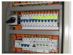 instalaciq-telekomunikacionno-elektro-oborudvane-telebuild-4