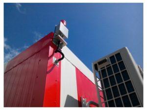 instalaciq-telekomunikacionno-elektro-oborudvane-telebuild-7