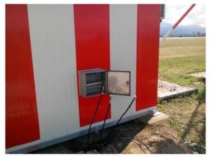 instalaciq-telekomunikacionno-elektro-oborudvane-telebuild-8
