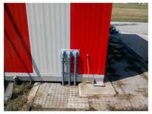 instalaciq-telekomunikacionno-elektro-oborudvane-telebuild-9