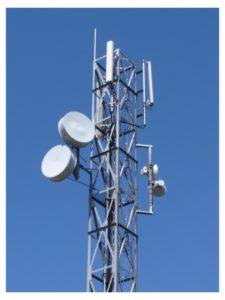 montaj-antenn-federni-radioreleini-sistemi-telebuild-1