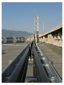 montaj-antenn-federni-radioreleini-sistemi-telebuild-2