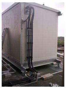 montaj-antenn-federni-radioreleini-sistemi-telebuild-3