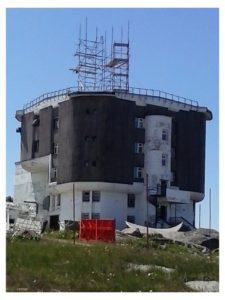montaj-antenn-federni-radioreleini-sistemi-telebuild-4