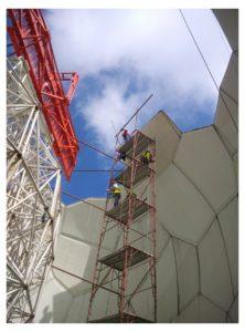 montaj-antenn-federni-radioreleini-sistemi-telebuild-6