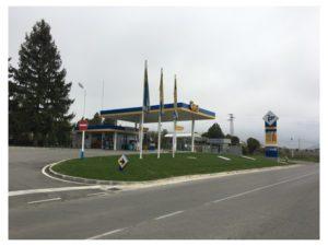 promishleni-sgradi-haleta-skladove-benzinostancii-telebuild-7