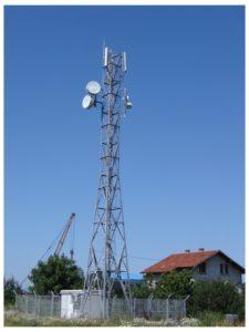 telebuild.bg-izgrazhdane-telekomunikacion-obekti-4